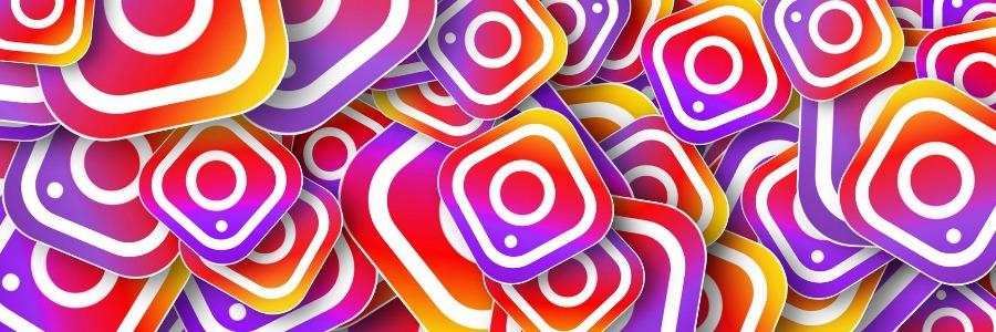 Instagram(インスタ)での家計簿公開をする意味は02