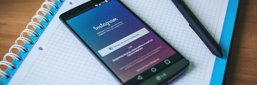 Instagram(インスタ)での家計簿公開をする意味は03