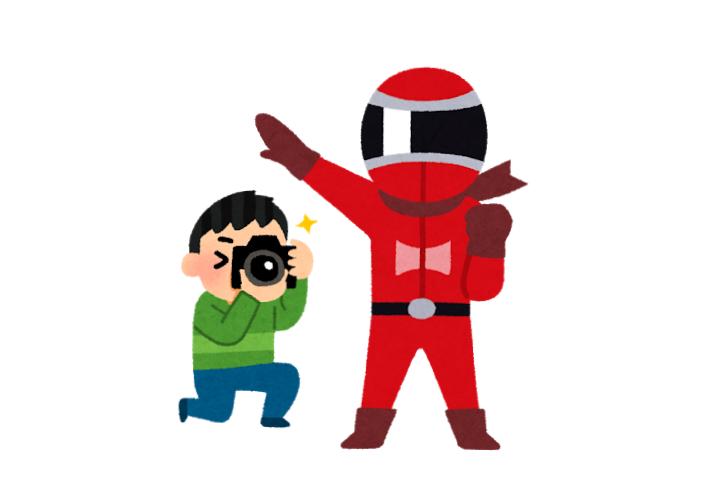 【2020】仮面ライダーセイバーショー関東まとめ